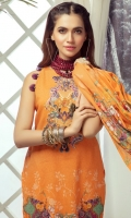 rang-pasand-digital-print-embroidered-by-gull-jee-2020-7