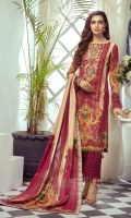 rang-pasand-digital-print-embroidered-by-gull-jee-2020-8