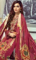 rang-pasand-digital-print-embroidered-by-gull-jee-2020-9