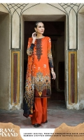 rang-pasand-digital-printed-embroidered-lawn-volume-i-2021-1