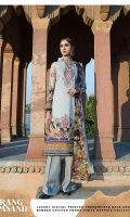 rang-pasand-digital-printed-embroidered-lawn-volume-i-2021-11