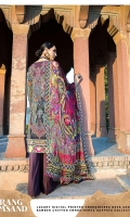 rang-pasand-digital-printed-embroidered-lawn-volume-i-2021-14