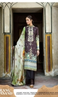 rang-pasand-digital-printed-embroidered-lawn-volume-i-2021-15