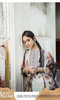 rang-pasand-digital-printed-embroidered-lawn-volume-i-2021-18