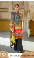 rang-pasand-digital-printed-embroidered-lawn-volume-i-2021-19
