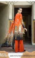 rang-pasand-digital-printed-embroidered-lawn-volume-i-2021-2