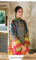 rang-pasand-digital-printed-embroidered-lawn-volume-i-2021-20