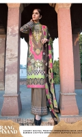 rang-pasand-digital-printed-embroidered-lawn-volume-i-2021-23