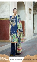 rang-pasand-digital-printed-embroidered-lawn-volume-i-2021-3