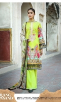 rang-pasand-digital-printed-embroidered-lawn-volume-i-2021-5