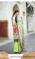 rang-pasand-digital-printed-embroidered-lawn-volume-i-2021-6