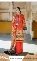 rang-pasand-digital-printed-embroidered-lawn-volume-i-2021-9