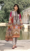 rang-pasand-winter-cambric-2020-1