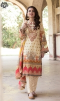 rang-pasand-winter-cambric-2020-11