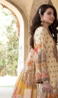 rang-pasand-winter-cambric-2020-12