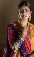 rang-pasand-winter-cambric-2020-16