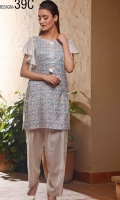 rangoli-by-ittehad-textiles-2020-11