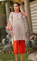 rangoli-by-ittehad-textiles-2020-20