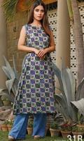rangoli-by-ittehad-textiles-2020-21