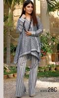 rangoli-by-ittehad-textiles-2020-23