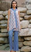 rangoli-by-ittehad-textiles-2020-29