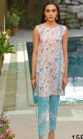 rangoli-by-ittehad-textiles-2020-39