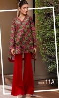 rangoli-by-ittehad-textiles-2020-41