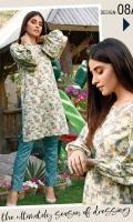 rangoli-by-ittehad-textiles-2020-44