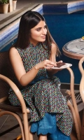 rangoli-by-ittehad-textiles-2020-47