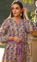 rangoli-by-ittehad-textiles-2020-52