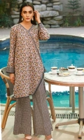 rangoli-by-ittehad-textiles-2020-53