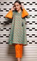 rangoli-by-ittehad-textiles-2020-8