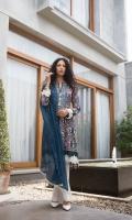 rangreza-designer-mid-summer-2020-14