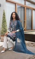 rangreza-designer-mid-summer-2020-15