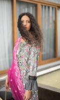 rangreza-designer-mid-summer-2020-18