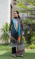 rangreza-designer-mid-summer-2020-28