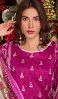 rangreza-designer-emb-festive-2019-4