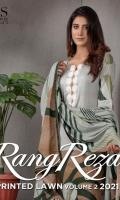 rangreza-printed-lawn-volume-ii-2021-1