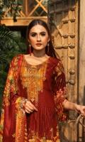 rashid-gloria-khadar-volume-ii-2020-14