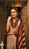 rashid-gloria-khadar-volume-ii-2020-30