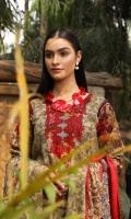 rashid-gloria-khadar-volume-ii-2020-6