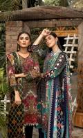 rashid-gloria-khadar-volume-ii-2020-67