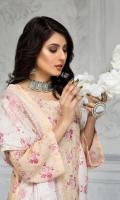 rashid-sufiya-digital-chikankari-2021-22