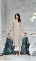 rashid-sufiya-digital-chikankari-2021-4