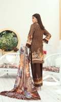 rashid-winter-shawl-2020-20