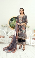 rashid-winter-shawl-2020-23