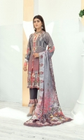 rashid-winter-shawl-2020-27