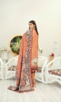 rashid-winter-shawl-2020-36
