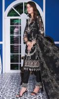 razab-luxury-chiffon-2020-4