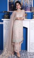 razab-luxury-chiffon-2020-8